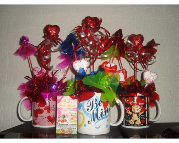 Tazas divertidas para cafe tienda de regalos angels for Decoracion con tazas de cafe